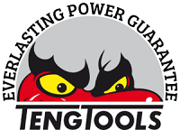 http://youraccount.44.ekmpowershop.net/ekmps/shops/71c3a7/resources/Design/teng-tools-everlasting-power-guarantee-2.png
