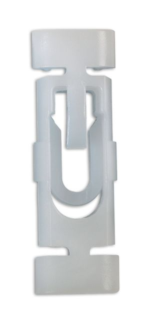 Connect 36591 Moudling Clip to suit VW Pk 10